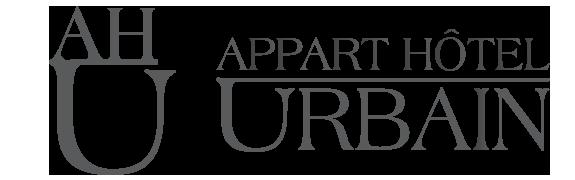 Appart Hotel Urbain Sherbrooke